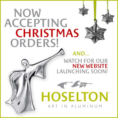 Hoselton Studios